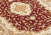 Persialaiset ateljeematot
